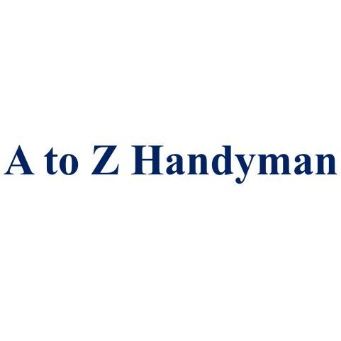 A to Z Handyman