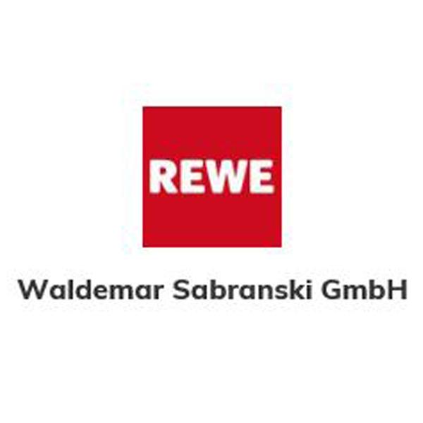 Bild zu Sabranski Rewe Märkte in Waltrop