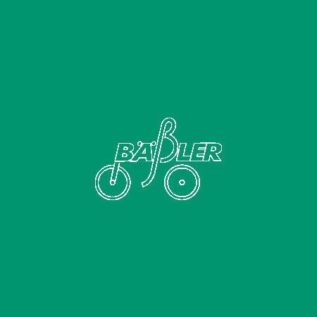 Bild zu Fahrrad Bäßler in Pirna