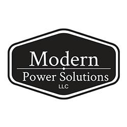 Modern Power Solutions