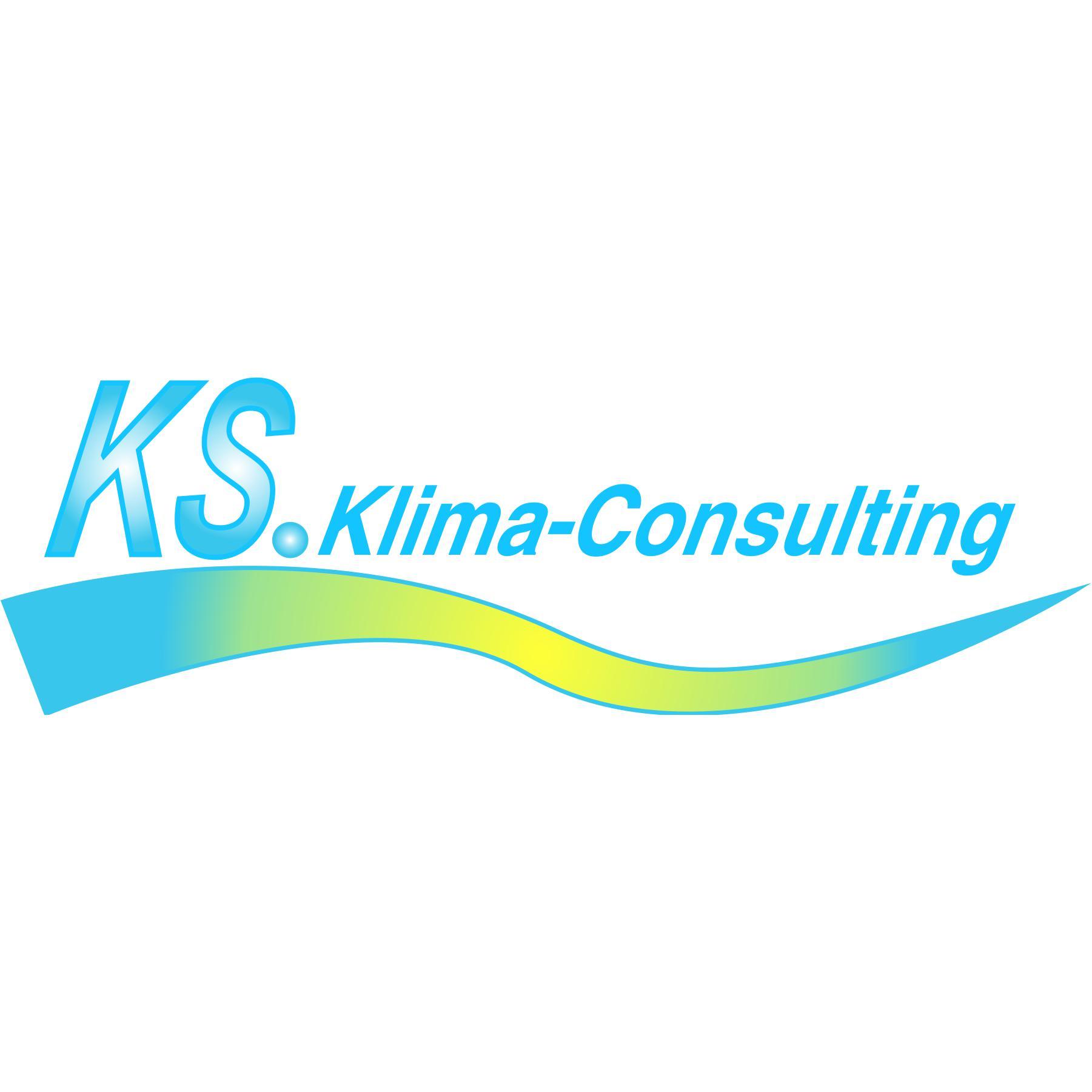 Bild zu KS. Klima-Consulting GmbH in Dortmund
