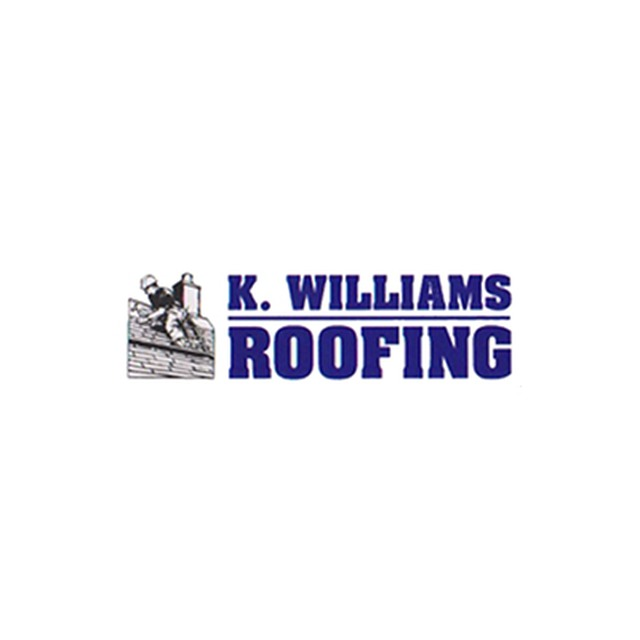 K. Williams Roofing - Merthyr Tydfil, Mid Glamorgan CF47 0RR - 01685 375588 | ShowMeLocal.com