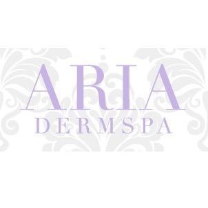 Aria DermSpa