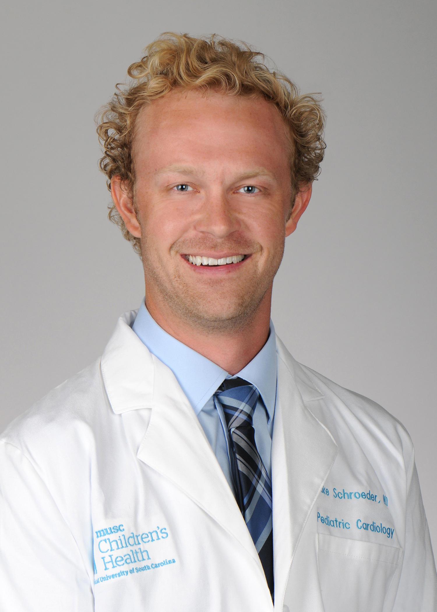 Luke W Schroeder, MD - Charleston, SC 29425 - (843)876-0444 | ShowMeLocal.com