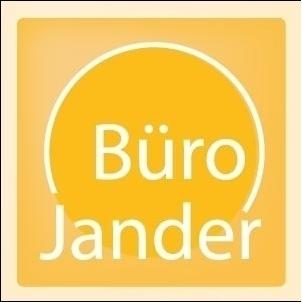 Büro Jander
