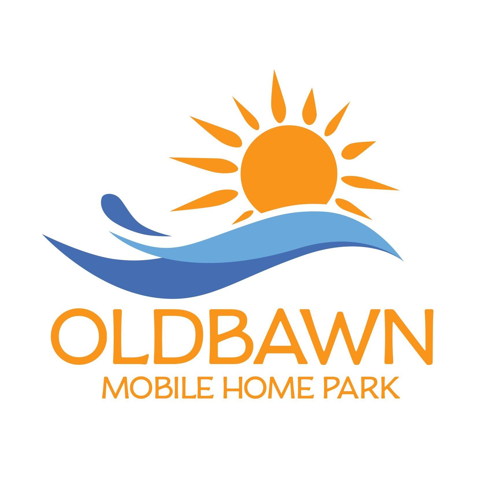 Old Bawn Caravan Park