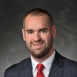 David Tyczynski - RBC Wealth Management Financial Advisor - Williamsville, NY 14221 - (716)635-8423   ShowMeLocal.com