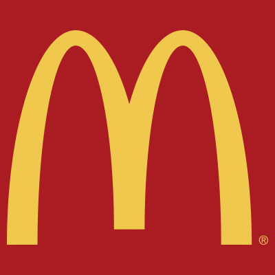image of the McDonald's