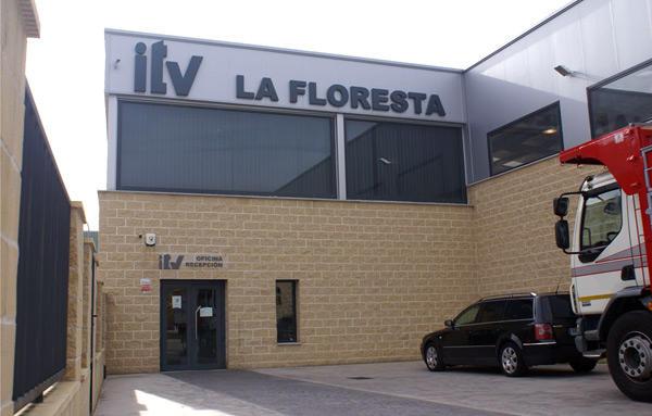 ITV Torrehierro