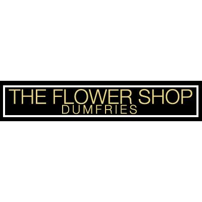 The Flower Shop (M Smail) - Dumfries, Dumfriesshire DG1 2BY - 01387 261368   ShowMeLocal.com