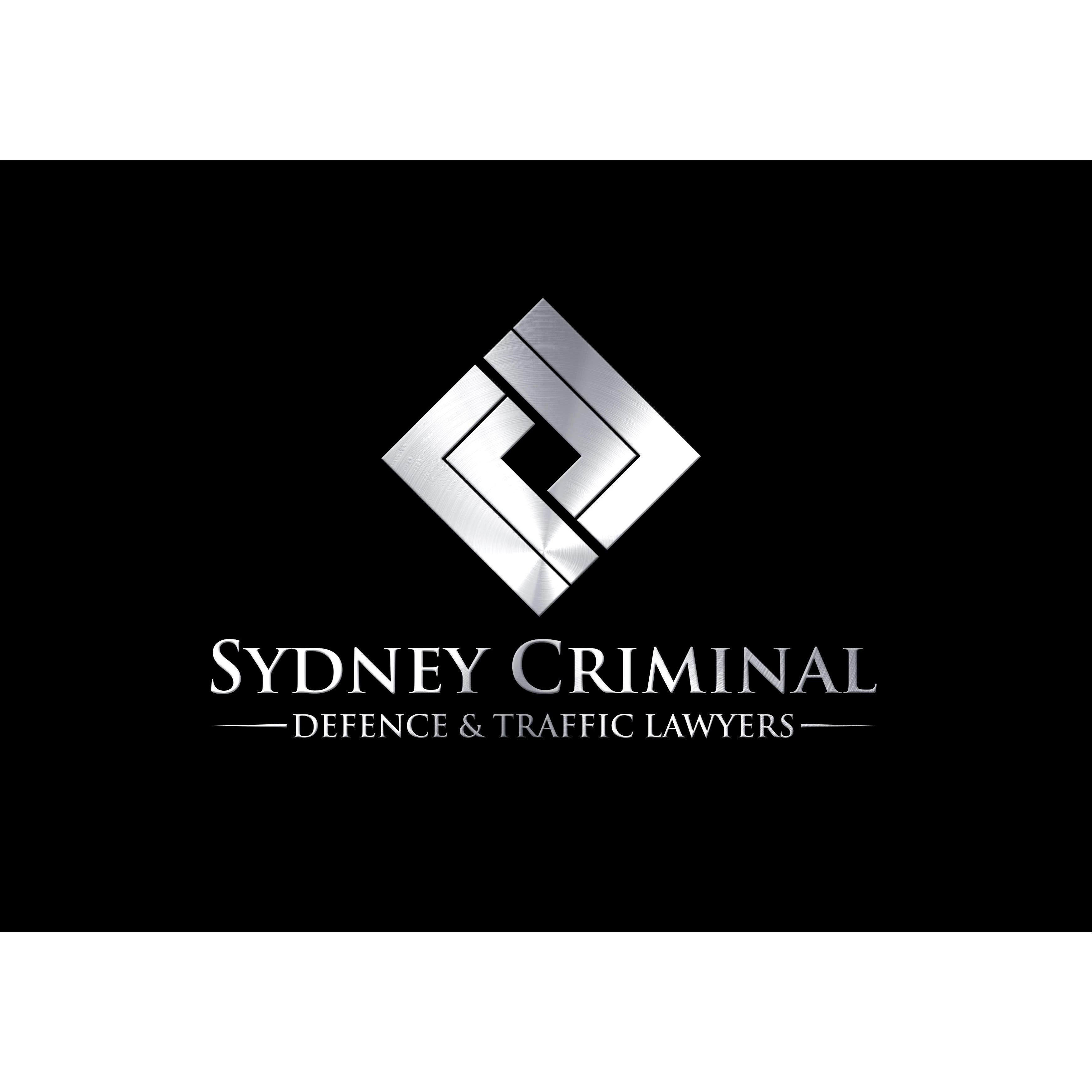 Sydney Criminal Defence & Traffic Lawyers - Sydney, NSW 2000 - 0420 998 650   ShowMeLocal.com