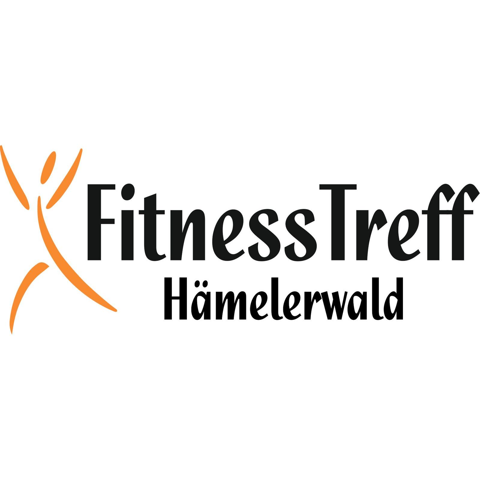 Bild zu FitnessTreff Hämelerwald in Lehrte