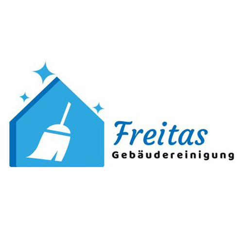 Bild zu Freitas Gebäudereinigung in Freising