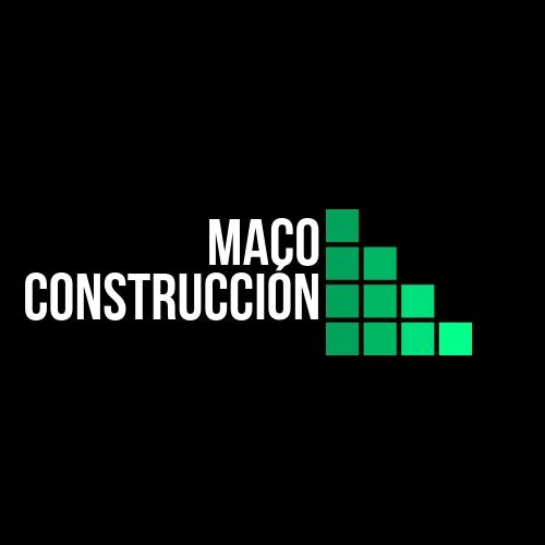 Maco Construcción