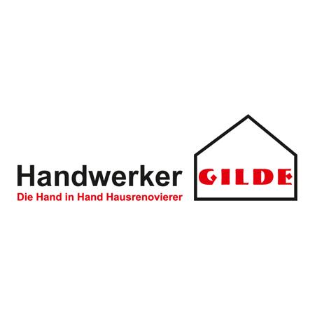 Bild zu Handwerkergilde in Durmersheim