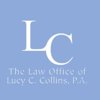 The Law Office of Lucy C. Collins, P.A. - Panama City Beach, FL - Attorneys