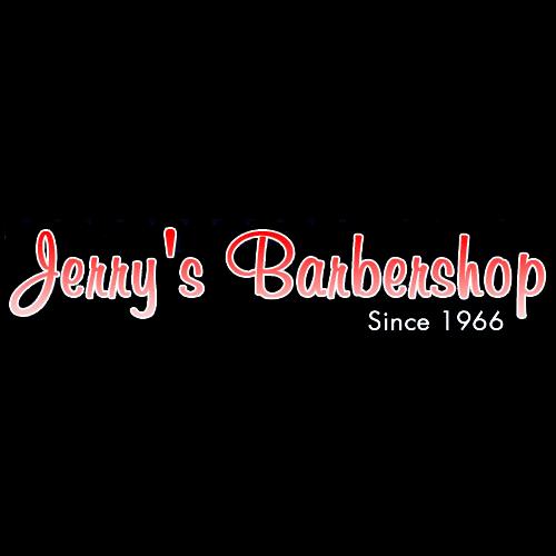 Jerry's Barbershop - Oshkosh, WI - Beauty Salons & Hair Care
