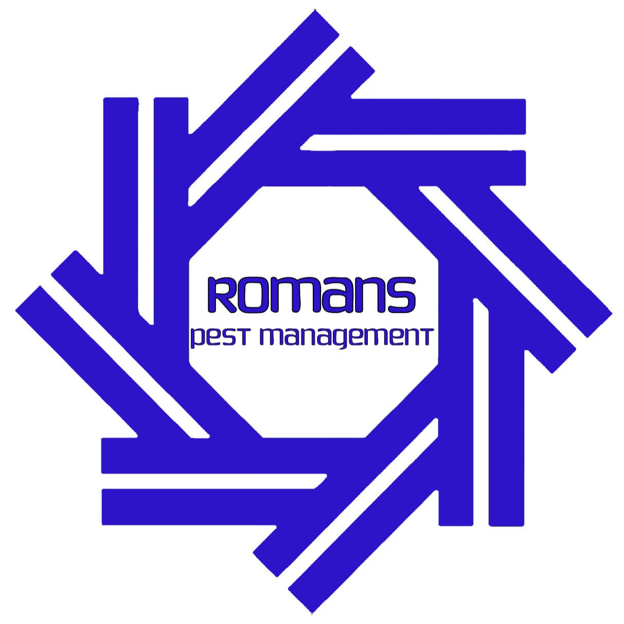 Romans Pest Management LLC