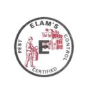 Elams Pest Control Inc - Goose Creek, SC - Pest & Animal Control