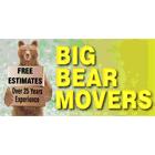 Big Bear Movers Inc