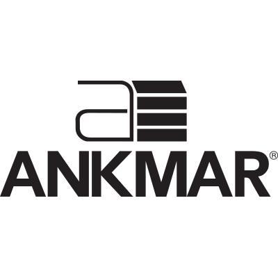Ankmar