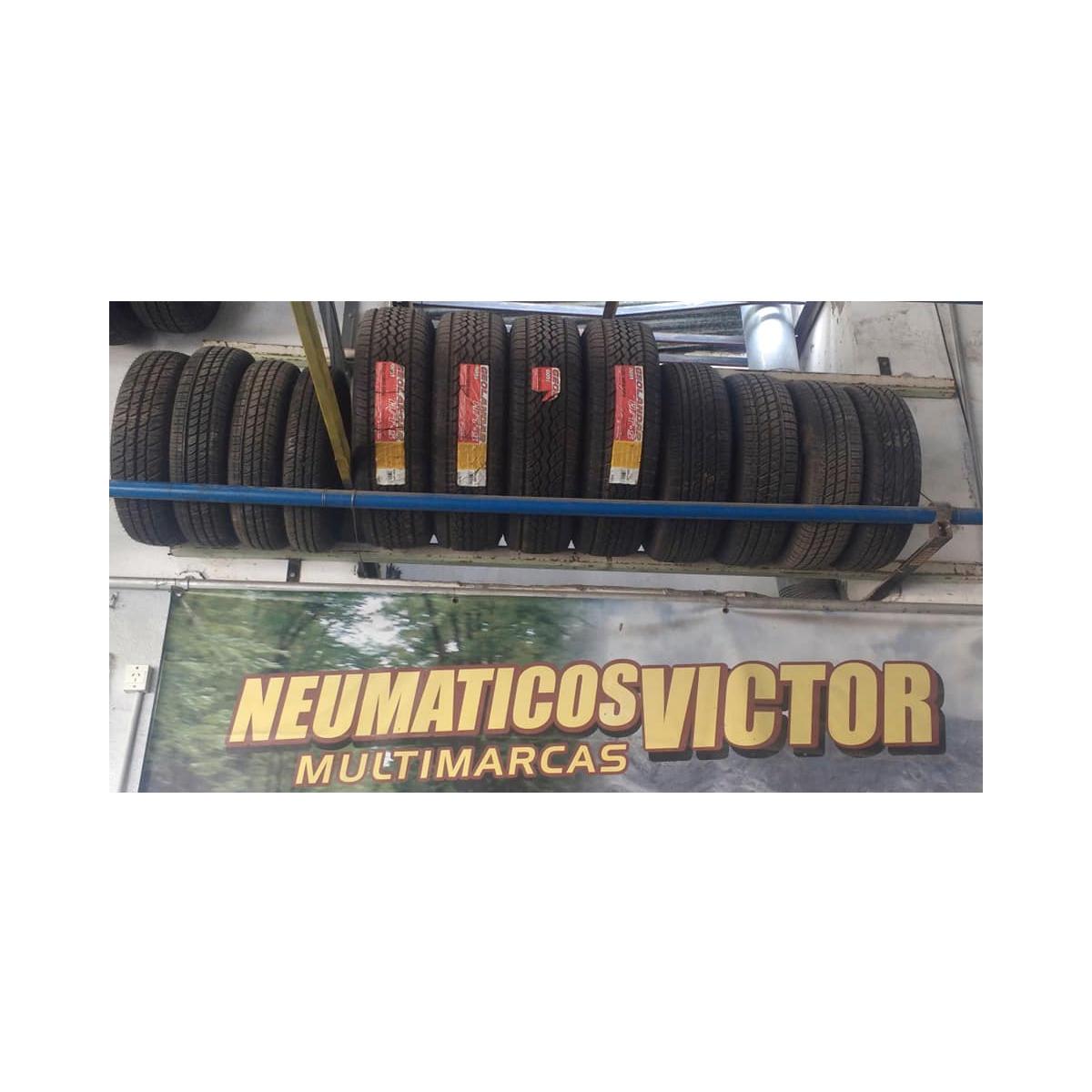 AUTOCENTRO NEUMATICOS VICTOR
