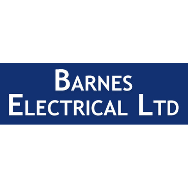 Barnes Electrical - Kingston-Upon-Thames, London KT2 5DW - 07778 036092 | ShowMeLocal.com
