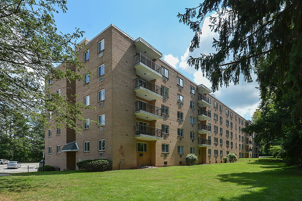 Apartments In East Norriton Pa