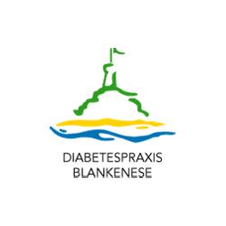 Bild zu Diabetespraxis Blankenese - Dr. med. Hans-Ulrich Clever in Hamburg