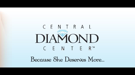 Central Diamond Center