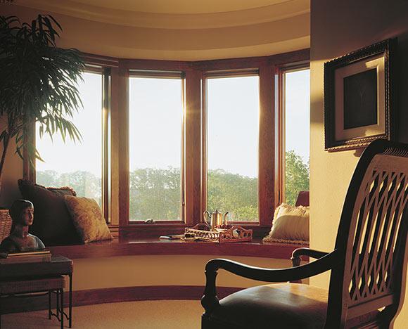 All weather windows doors siding overland park kansas for All side windows