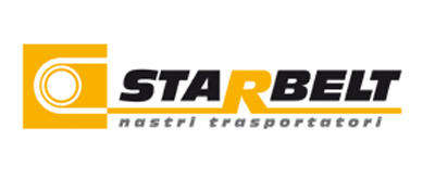 Starbelt - Nastri Trasportatori in Gomma