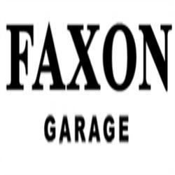 Faxon Garage