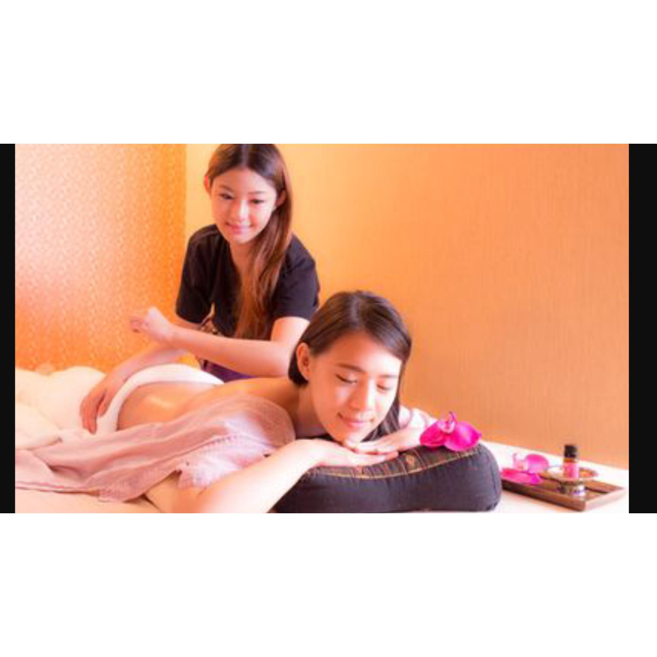 Asian massage glendale california-8559