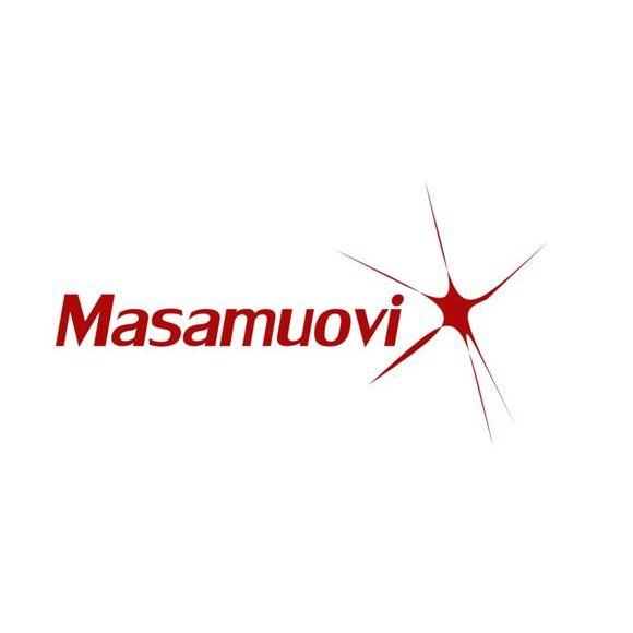 Masamuovi Oy