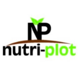 Nutri-Plot - Marble Hill, MO 63764 - (573)207-3407 | ShowMeLocal.com