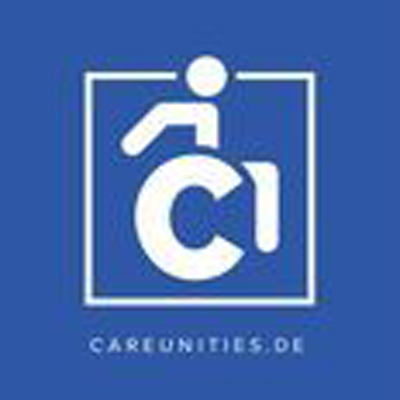 Careunities Wohngemeinschaft Gelsenkirchen