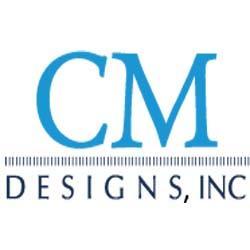 Cm Designs Inc