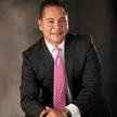 Criminal Justice Attorney in TX San Antonio 78217 Hector Gonzalez III 909 Northeast Interstate 410 Loop  (210)495-9999