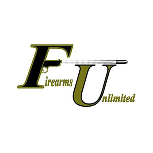 Firearms Unlimited LLC