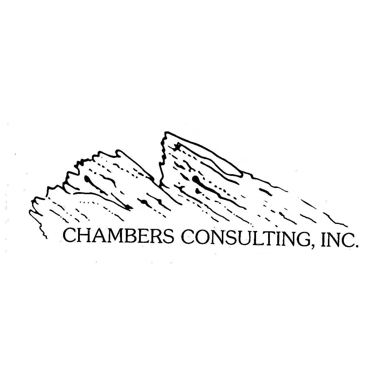 Chambers Consulting Inc. - Morrison, CO - Surveyors