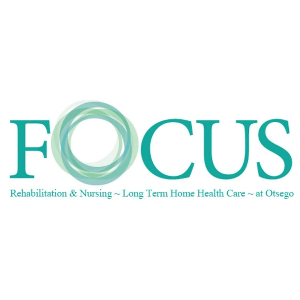 Focus Otsego - Cooperstown, NY - Home Health Care Services