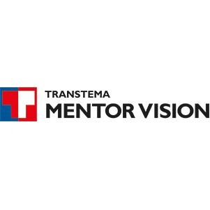 Mentor Vision AB
