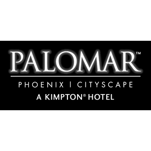 Hotel Palomar Phoenix, a Kimpton Hotel