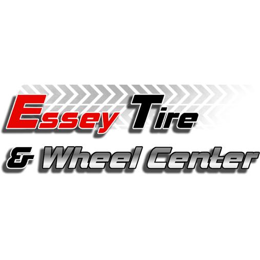 Essey Tire & Wheel Center - Belle Vernon, PA - Tires & Wheel Alignment
