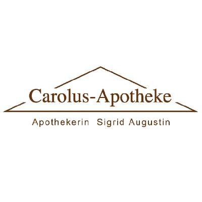 Bild zu Carolus-Apotheke in Zittau