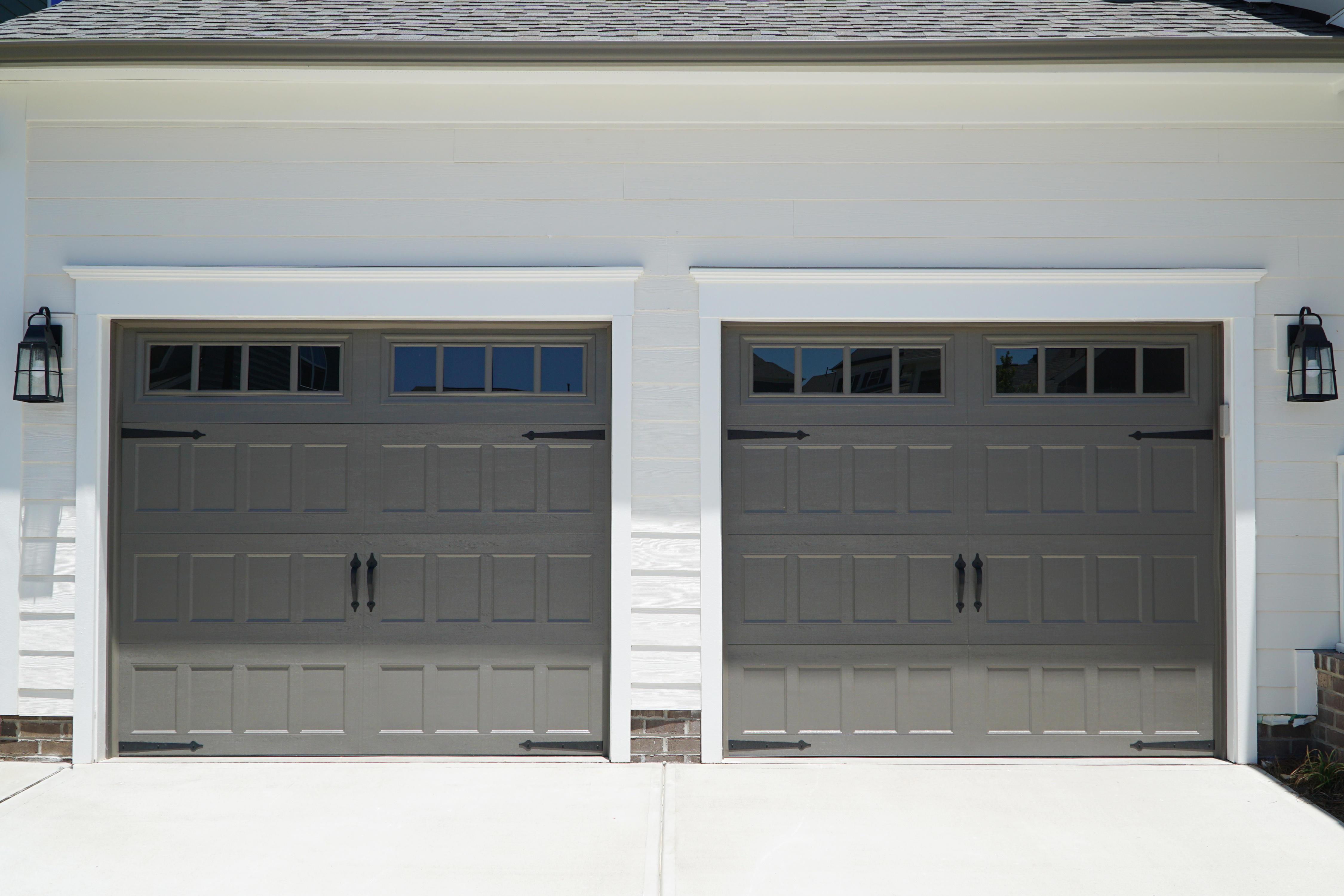 J&S Overhead Garage Door Service in Hampton, VA, photo #79