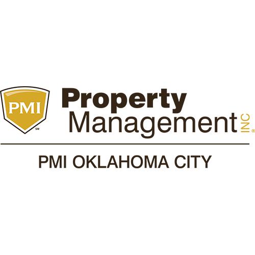 Property Management Inc. Oklahoma City - Oklahoma City, OK 73112 - (405)227-0395 | ShowMeLocal.com