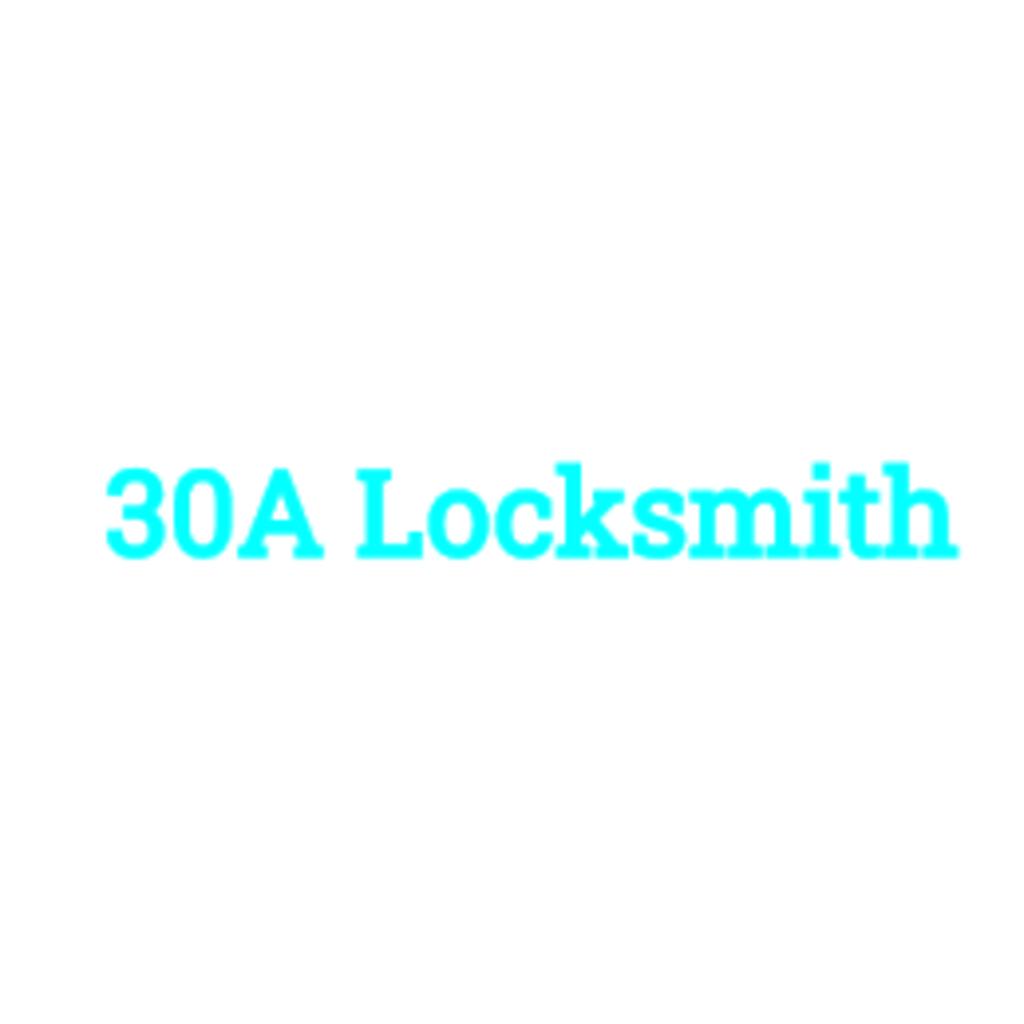 30A Locksmith