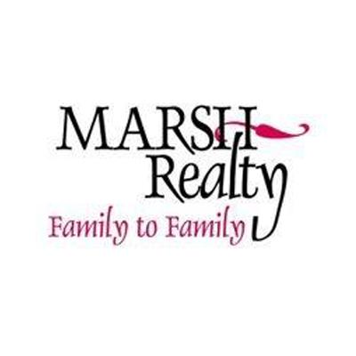 Marsh Realty
